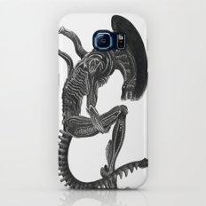 Alien Slim Case Galaxy S6