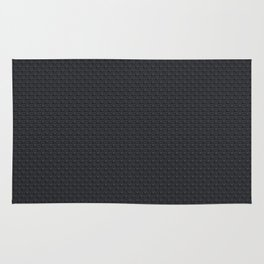 5K-Gray Rug