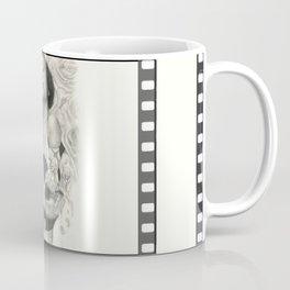 Sunset Boulevard, El crepúsculo de los dioses Coffee Mug