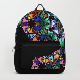 Geometrica 66 Backpack