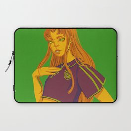 Starfire Laptop Sleeve
