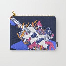WonderUke Carry-All Pouch