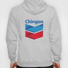 Chingon Hoody