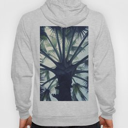 Tropical Tranquillity Hoody