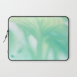 Tropical NO1 Laptop Sleeve