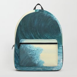 Ripple Backpack