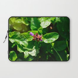 Can You See Me? Laptop Sleeve