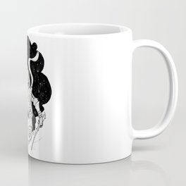 Starchaser Coffee Mug
