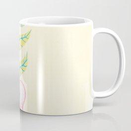 The Renaissance of Yourself Coffee Mug