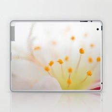 Mornings Laptop & iPad Skin