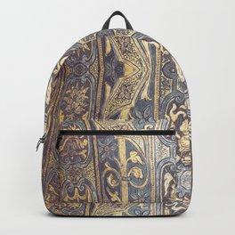 Rubino Armor Knight 2 Backpack