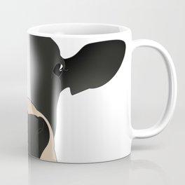 Bonte Koe Coffee Mug