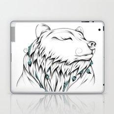 Poetic Bear Laptop & iPad Skin
