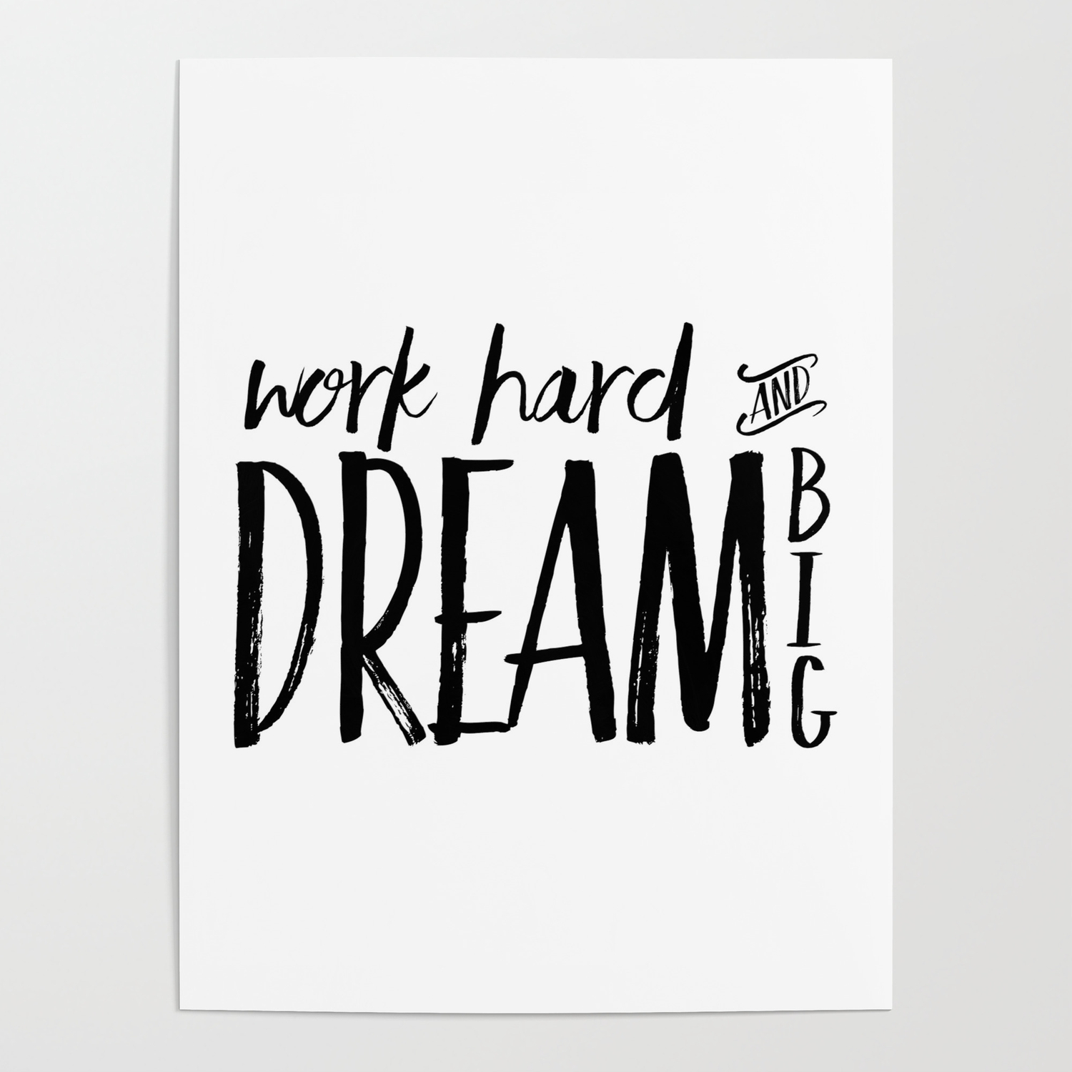 141 Motivational Quotes For Work In 2020 That Will Inspire Your
