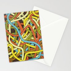 Lexicon Knox Stationery Cards