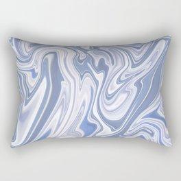 Mick Rectangular Pillow