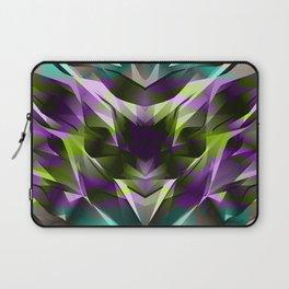 Bacchus, 0232m Laptop Sleeve