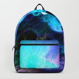 Gaz Bang Backpack