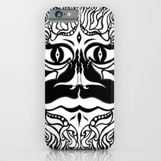 Kundoroh, Absolute Slim Case iPhone 6s
