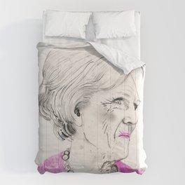 Mary Berry Comforters