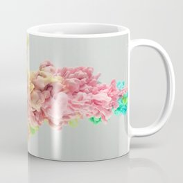 abstract ink one Coffee Mug
