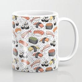 WASSAP B? Coffee Mug