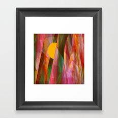 ABS XXIII Framed Art Print