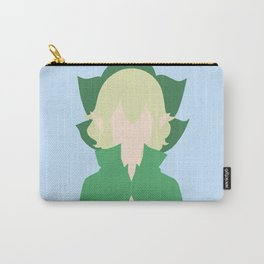 Ryuu Lion (Is It Wrong to Try to Pick Up Girls in a Dungeon?) Carry-All Pouch