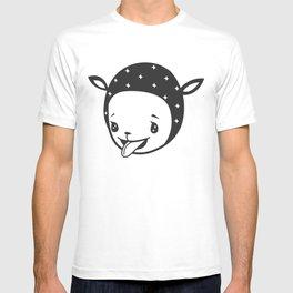 PARIS - EDIT VER. T-shirt