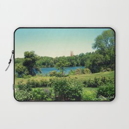 Wellesley Laptop Sleeve