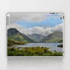Wastwater Laptop & iPad Skin