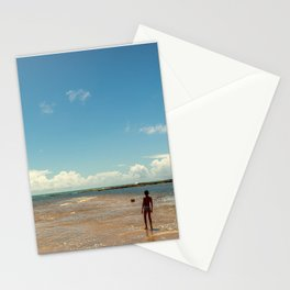 Just Imagine Stationery Cards