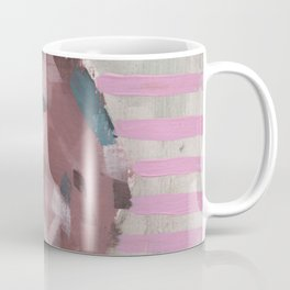 Daryl's Duck II Coffee Mug