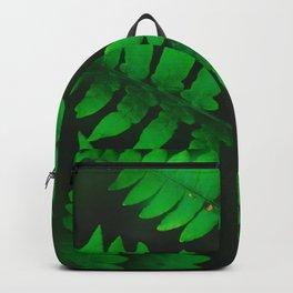 FERNED Backpack