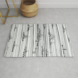 Harbour Rug