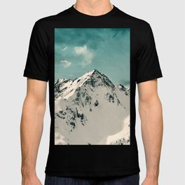 Snow Peak T-shirt