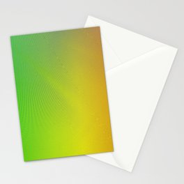 Moire Grdnxb Stationery Cards