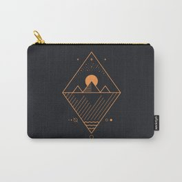 Osiris Carry-All Pouch