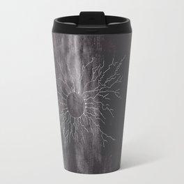 Torment Travel Mug