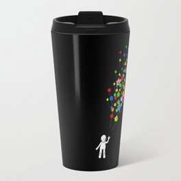 99 Lumaballoons Travel Mug