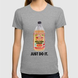 ACV Every Day T-shirt