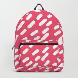 Hashmarks Backpack