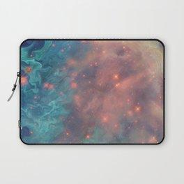 pl3453.exe Laptop Sleeve