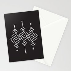 GOOD AIM Stationery Cards