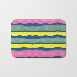 Alolan Sludge Bath Mat