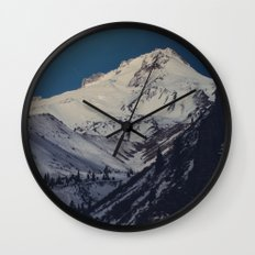 From Boy Scout Ridge Wall Clock