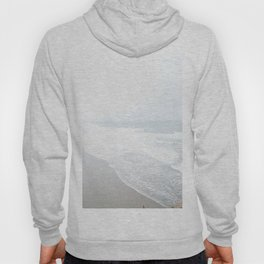 San Francisco Beach Hoody
