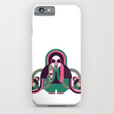 Cee Lo Green Slim Case iPhone 6s