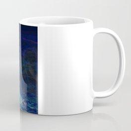 The Ur'Zhal Coffee Mug