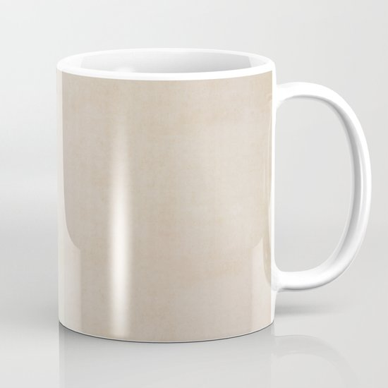 hello Coffee Mug